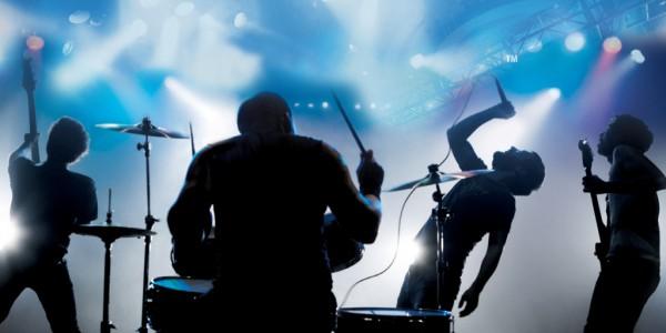 banner-band1